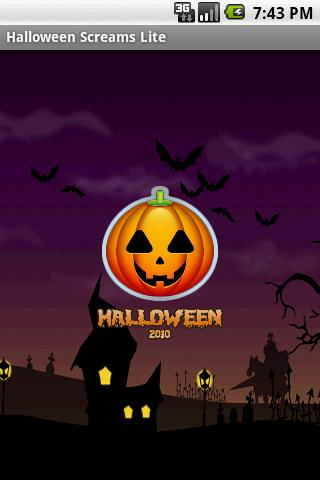 Halloween unLimited Wallpapers