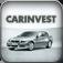 Car Invest icon