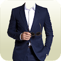 Your picture in uniform APK for Bluestacks