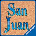 Download San Juan APK for Laptop