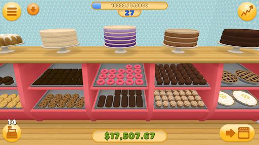 Baker Business 2 - screenshot