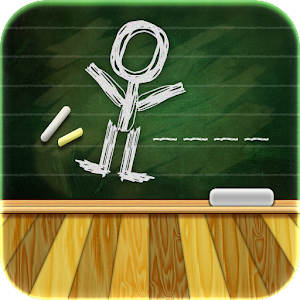 Hangman Free For PC