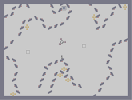 Thumbnail of the map 'Chain of thought'