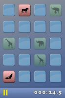 Screenshot of Find 2
