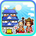 Oh!Edo Towns APK for Kindle Fire