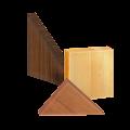 Game Tangram APK for Kindle