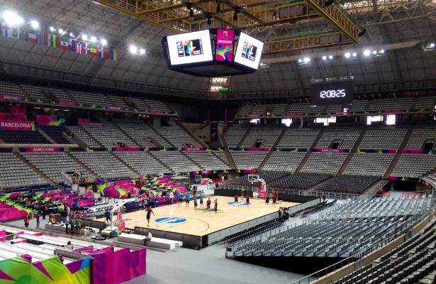 nota-basquet-palau-sant-jordi-arena