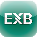 Exchange Bank Mobile icon