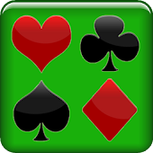 Pokertrainer icon