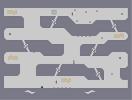 Thumbnail of the map '81-2: Quintom Moles'