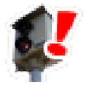 Blitzer im Saarland icon