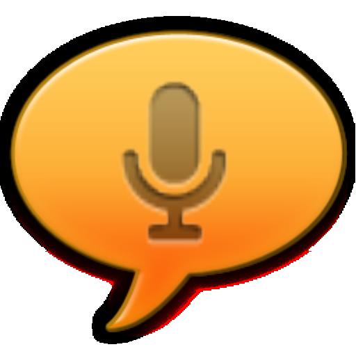語音 +錄像機 工具 App LOGO-APP試玩
