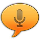 Voice+Recorder icon