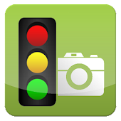 London Traffic Cameras APK for Bluestacks