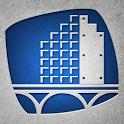 대한시설물유지관리협회 icon