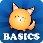 Basics for Toddlers icon