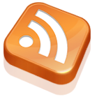 feed-icon-orange