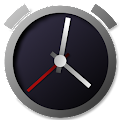 Simple Alarm Clock Free No Ads APK Descargar