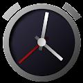 App Simple Alarm Clock Free No Ads APK for Kindle