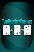 Screenshot of 2+2 Forums