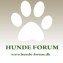 Hundeforum icon
