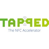 Tapped: The NFC Accelerator APK baixar