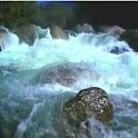 Wild River Flow