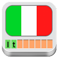 Download Learn Italian - 3400 words APK for Android Kitkat