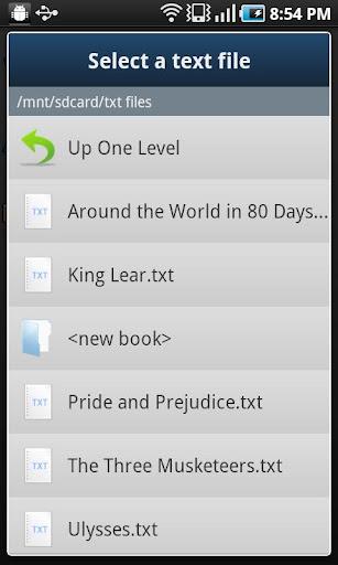 玩書籍App|衛生閱讀器免費|APP試玩