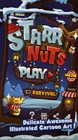 Screenshot of Starry Nuts