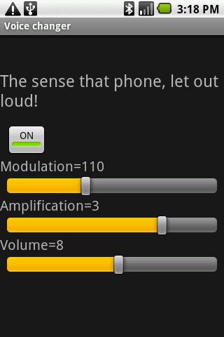 無料 ボイスチェンジャー おすすめアプリランキング | iPhoneアプリ -Appliv