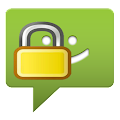 App Private Message Box : Hide SMS apk for kindle fire