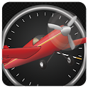 RCSpeedo Trial icon