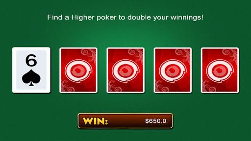 Slots 2015:Casino Slot Machine - screenshot