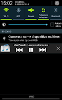 Screenshot of iSong MP3 Download