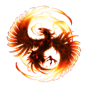 Phoenix dating in the dark-in-Manukau