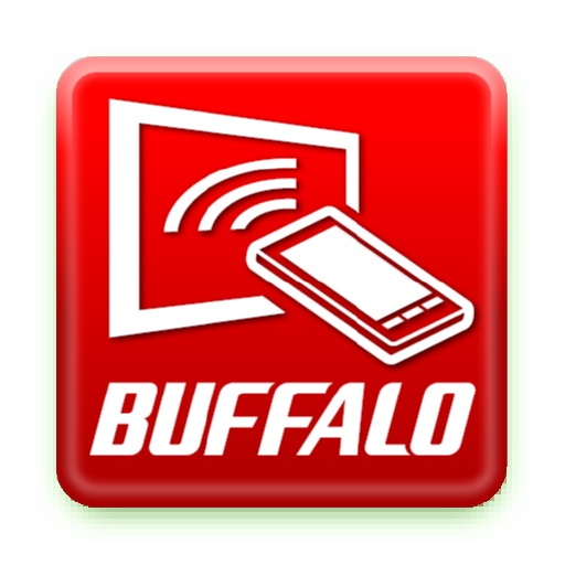 Android/PC/Windows的TVリモコンA (apk) 应用 免費下載
