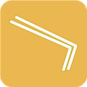 AR Dowsing Rod icon