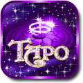 App Таро Гадание 3.6.1 APK for iPhone