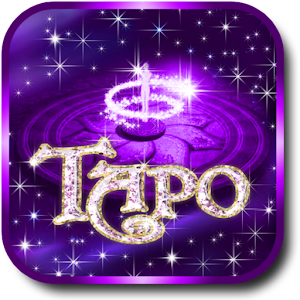 Download free Таро Гадание for PC on Windows and Mac