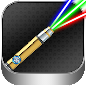 Laser Pointer Simulator APK for Bluestacks