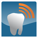 Dental Speak icon