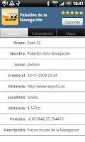 Screenshot of Zuinq 2.0