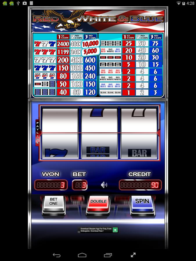 unblock games 777