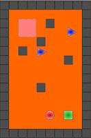 Screenshot of Crazy Game
