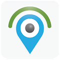 TrackView: Surveillance & Phone Detective APK for Bluestacks