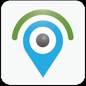 TrackView: Surveillance & Phone Detective