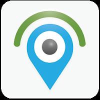 Mobile Surveillance & Security For PC