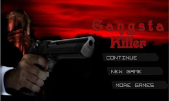 Screenshot of Hitman : Gangsta Killer