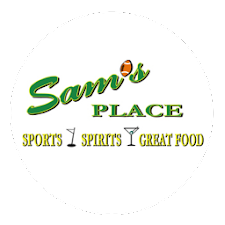 Sam's Place Tavern